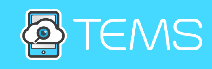 TEMS Logo